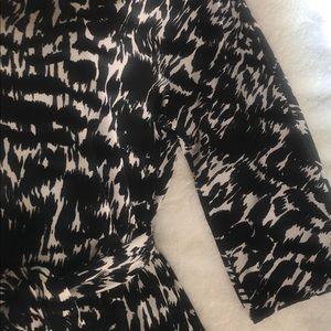 Ann Taylor Dresses - ❤️ Ann Taylor Dress Size S